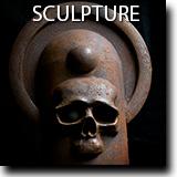 Sculpture portfolio